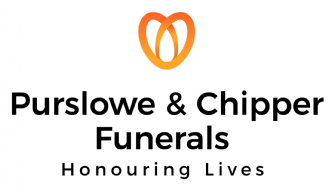 Purslowe Chipper Funerals
